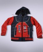 Angry Bird Jacket For Kids