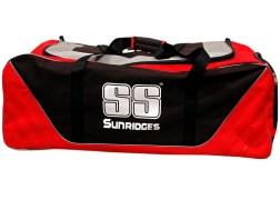 SS Elite SS0215 Kit Bag