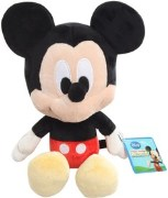 Disney Big Head Mickey Mouse