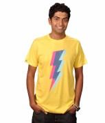 SharkTribe STR11-0012-SummerThunder T-Shirt