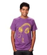 SharkTribe STR11-0006-WhatEver T-Shirt