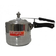 Surya Pressure Cooker