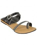 Morris Girls Sandals - Buy One Get One Free