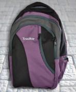 Trucker Backpack
