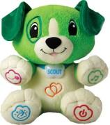 LeapFrog My Pal Scout - Dog