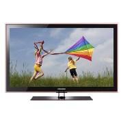 Samsung UN40C5000QF 40 Inch LED TV