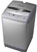 Panasonic NA-W72G2RRB 7.2kg Washing Machine