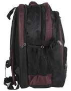 SPYKI Spacious Laptop Backpack 5762
