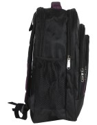 SPYKI Excellent Finish Laptop Backpack 5769