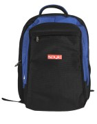 SPYKI Brand Laptop Backpack R5760