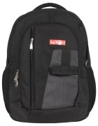 SPYKI Durable Construction Laptop Backpack T5764