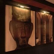 LEDS Siena C4 Wall Light