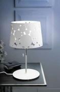 LEDS-C4 La Creu Trama Ceiling Light