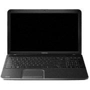 Toshiba Satellite C850-P0010 Laptop