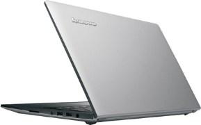 Lenovo Ideapad S400 59-356394 Laptop