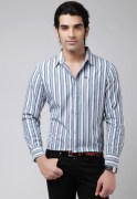 People Men Casual Shirts