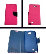 Samsung Note2 Cover