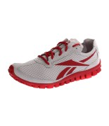 Reebok Men Reflex Shoes