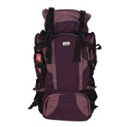 Richi Lavinci TG3009 Trekking Bag