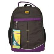 Richi Lavinci HS1032 Bagpack