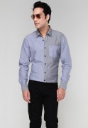 United Colors of Benetton Casual Shirts