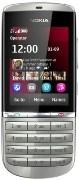 Nokia Asha 300 Mobile