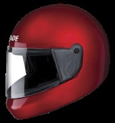 Studds Jade Full Face Helmet