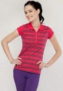 Adidas Polo T Shirt