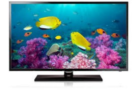 Samsung 40f5100 LED TV