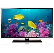 "Samsung 28F4100 (Joy Series) 28"" LED Television"