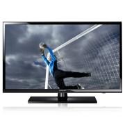 Samsung 32EH4003 Led TV