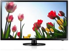 Samsung UA22F5000  LED TV