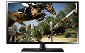 "Samsung UA28F4000 28"" LED TV"