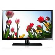 "Samsung 32F4100 32"" LED Television"