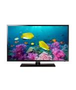 "Samsung 32F5100 (Joy Series) 32"" LED Television"