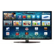Samsung 32ES4003 LED TV