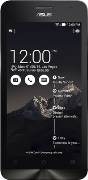 Asus Zenfone 5 A501CG Mobile Phone