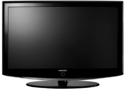 Samsung LE32A436T 32 Inch LCD TV