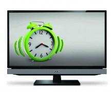Toshiba 32PB201 32 Inches LED TV