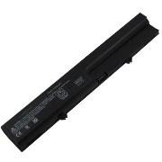 HP HSTNN-DB51 Laptop Battery