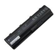 HP DM4 Laptop Battery