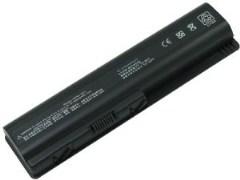 HP CQ40 Laptop Battery