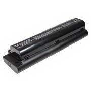 HP 320 Laptop Battery