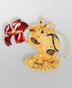 Meenakari Ganesha Mouse