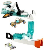 Hot Wheels Y4967 Ballistiks Accessorys Assorted