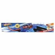 Hot Wheels Y2884 Escape Velocity Track Set