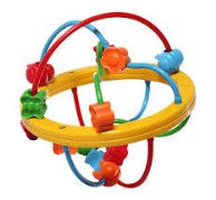 Fisher Price 75779 Bead Ball