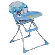 Babyland HC 29B High Chair
