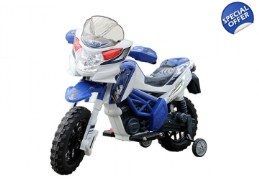 Look n Pick Bike J518 Toy Bike