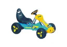 Look n Pick 9788 Go Kart